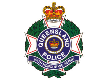 Traffic Safety Message from Qld Police