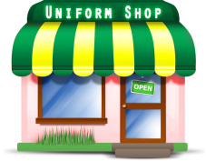 School Uniform Shop 2016