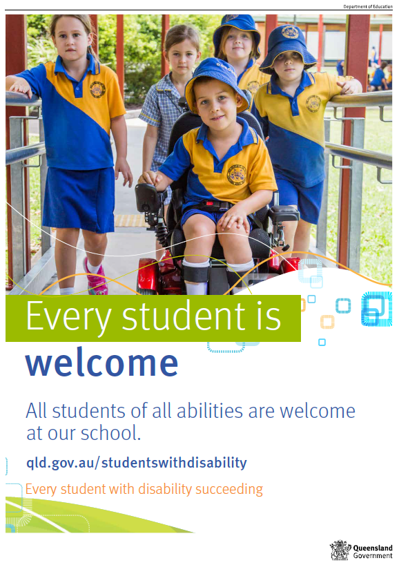 inclusion poster 1.PNG